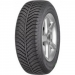 Купить Шины летняя R14 175/70 Goodyear EfficientGrip Compact 84T