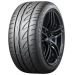 Купить Шины летняя R17 225/45 BRIDGESTONE POTENZA RE002 ADRENALIN 91W