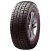 ������ ���� ������ R17 215/55 KUMHO ICE POWER KW31 98R