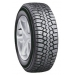 ������ ���� ������ R15C 195/70 KUMHO POWER GRIP KC11 104/102Q